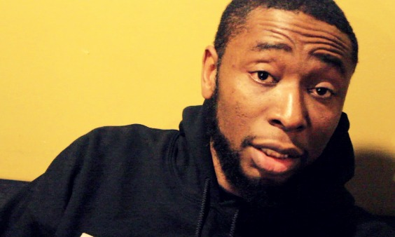 9th wonder jamla SOBs