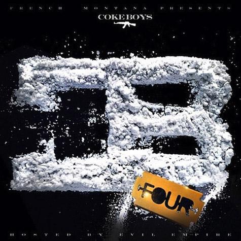 coke-boys-4