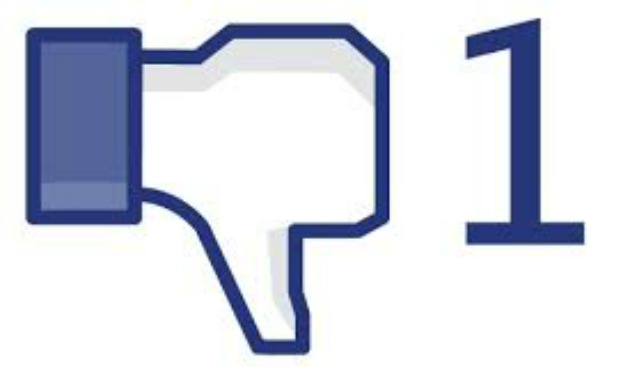 how to pay for facebook promotion