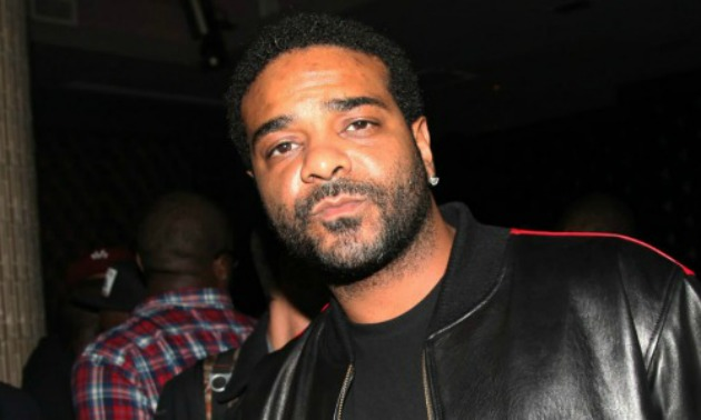 jim-jones-resized