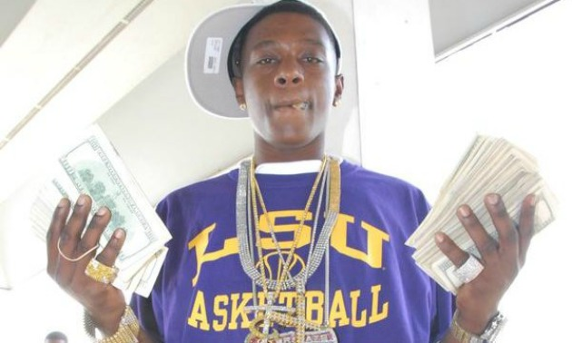 Lil Boosie Out Of Jail Today Did you like this story?
