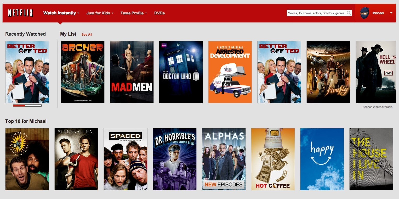 Netflix-My-List-web-screenshot-001