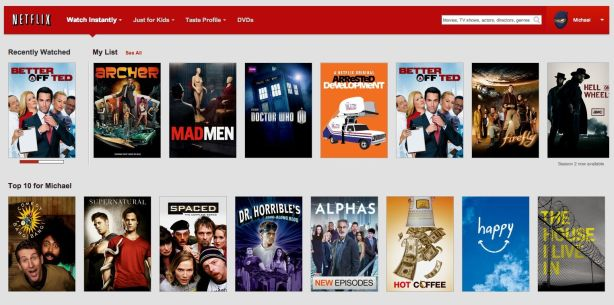 Netflix-My-List-web-screenshot-001