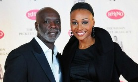Peter Thomas Addresses Being Messy On RHOA [EXCLUSIVE INTERVIEW]