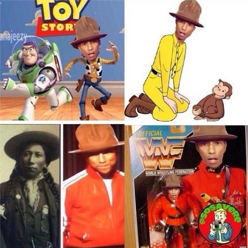 pharrell-hat-memes