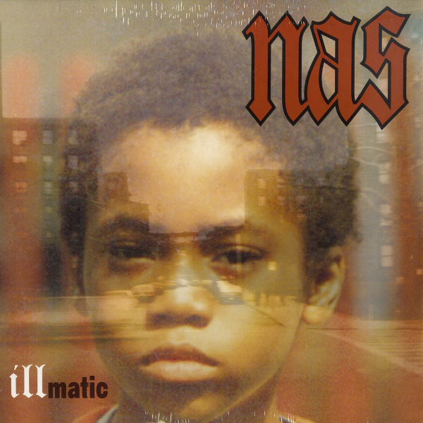 Apr19-nas-illmatic
