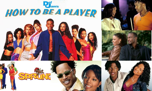 10 worst black romance movies the urban daily
