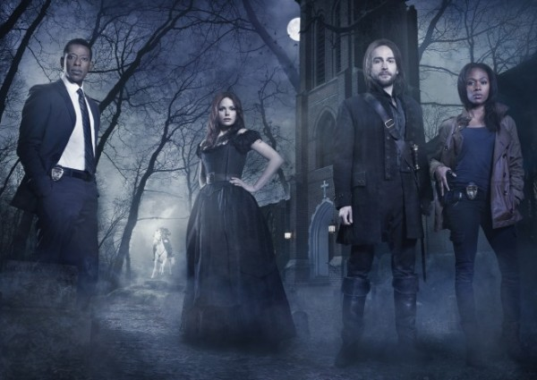 SLEEPY-HOLLOW-TV-Series-600x425 (1)