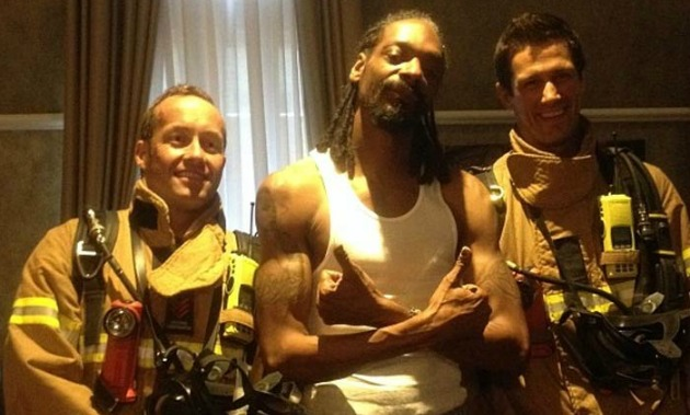 snoop-dogg-firefighter
