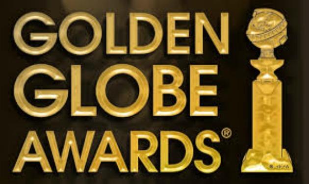 The Golden Globe Awards