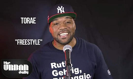 torae-rhyme-and-reason