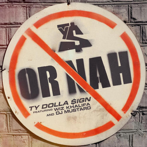 ty-dolla-sign-or-nah-cover