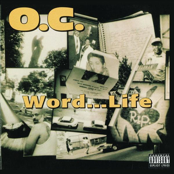 1994 Album Releases