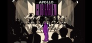 5 Reasons To Go To The Apollo Club Harlem