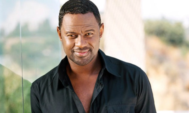 brian-mcknight-child-suppor-resized