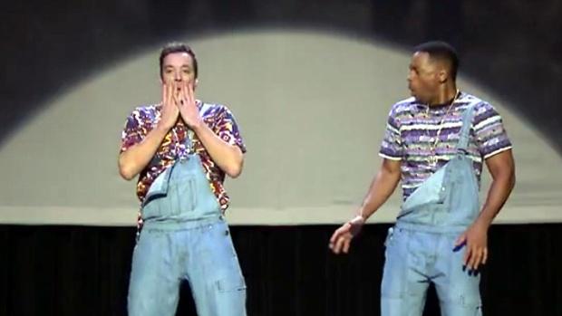 Jimmy-Fallon-Will-Smith-jpg