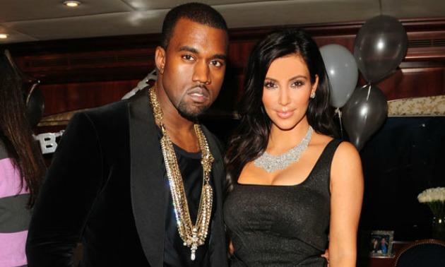 kim-kardardashian-kanye