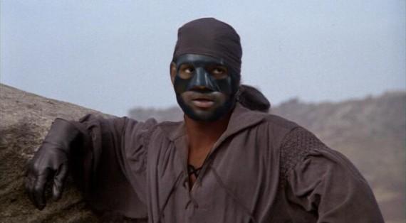 Funniest Lebron James' Mask Memes