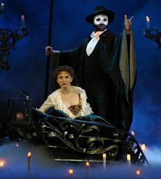 lebron-phantom