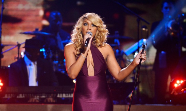 march17-tamar-braxton