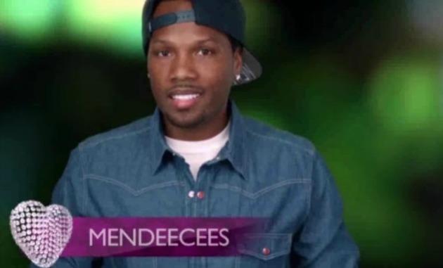 "Is ""Love & Hip Hop"" Star Mendeecees Harris A Free Man?"