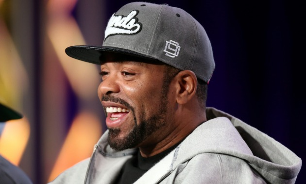 Method-Man-Getty