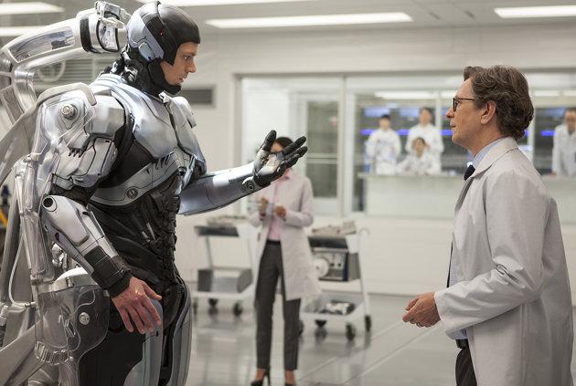 RoboCop1