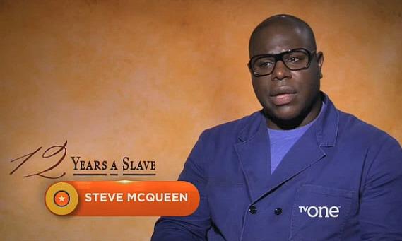 steve mcqueen whats hot