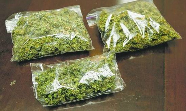weed-supply