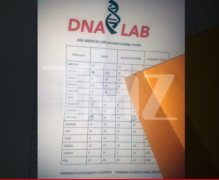 0306-dna-bogus-paper-wm-1