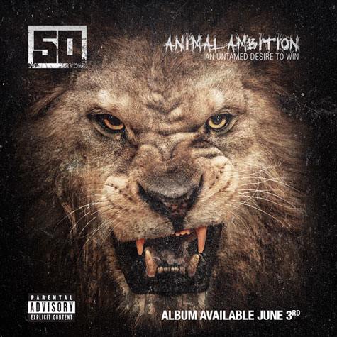 50-cent-animal-ambition-cover
