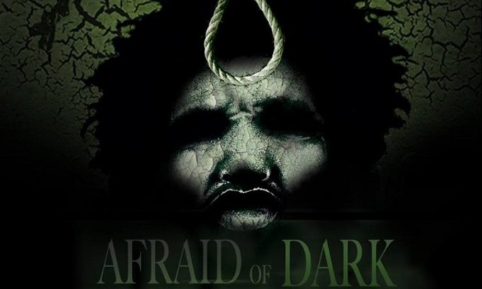 Afraid Of Dark.jpg