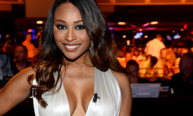 cynthia bailey getty.jpg