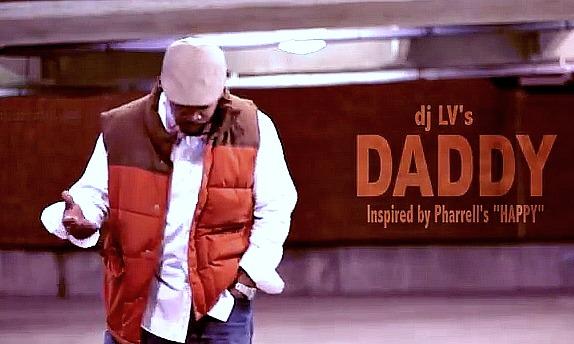 DJ LV Daddy.jpg