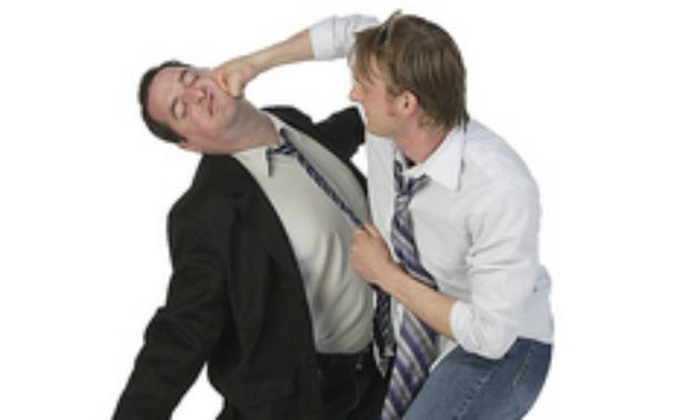 fistfight-chipotle