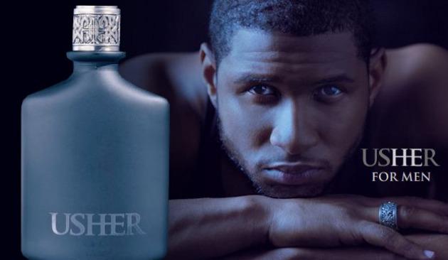 Αποτέλεσμα εικόνας για celebrity men perfume