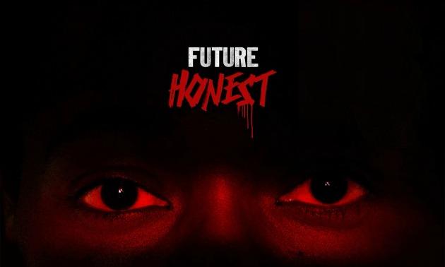 future-honest-cover-resized