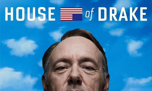 house-of-drake