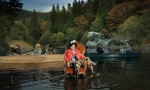 Kelis-rumble-lake.jpg