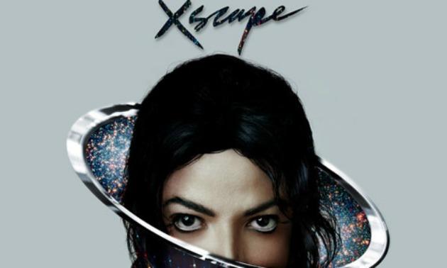 michael-jackson-xscape-cover