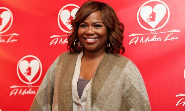 Mona Scott Young.jpg