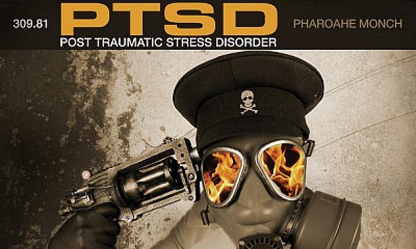 PTSD-Cover-master-RGB-500x300.jpg