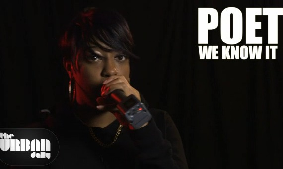 Rapsody Rhyme and Reason Dark Knights.jpg