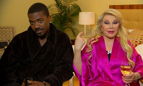Ray J Joan Rivers.jpg