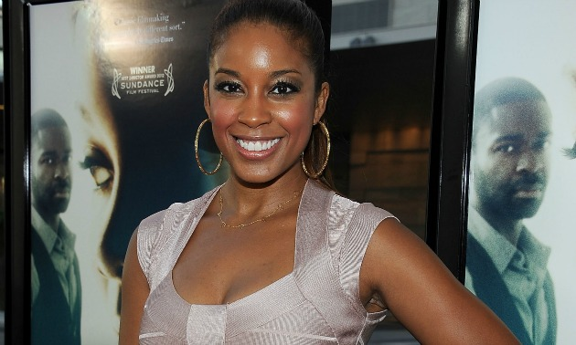 reagan-gomez-preston-resized