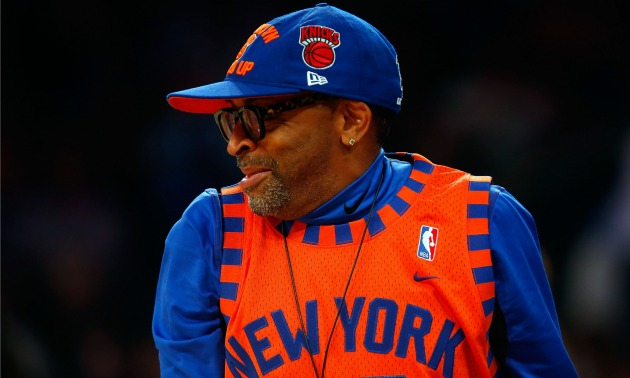 Spike Lee Knicks game.jpg