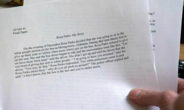 student-athlete-paper
