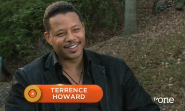 terrence-howard