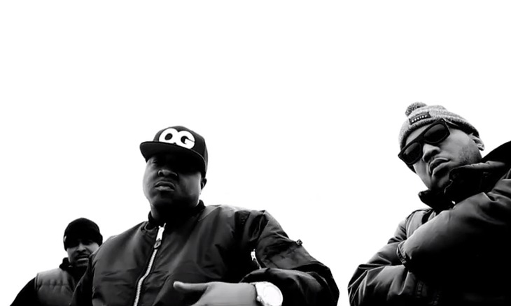 The Lox New York City 2.jpg