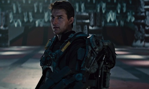 Tom Cruise Edge Of Tomorrow.jpg